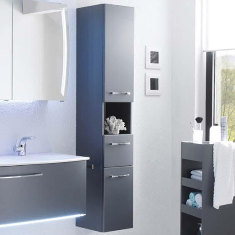 25 Best Bathroom Storage Cabinet Images Bathroom Wall