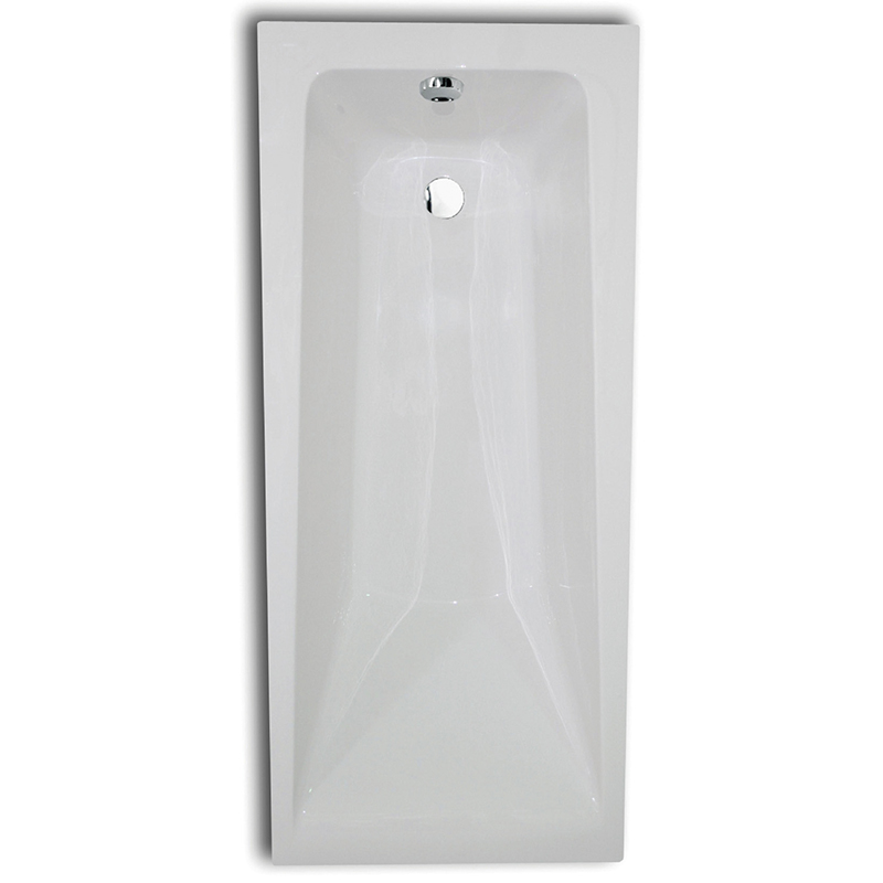 Opulence Complete Bathroom Suite Buy Online At Bathroom City