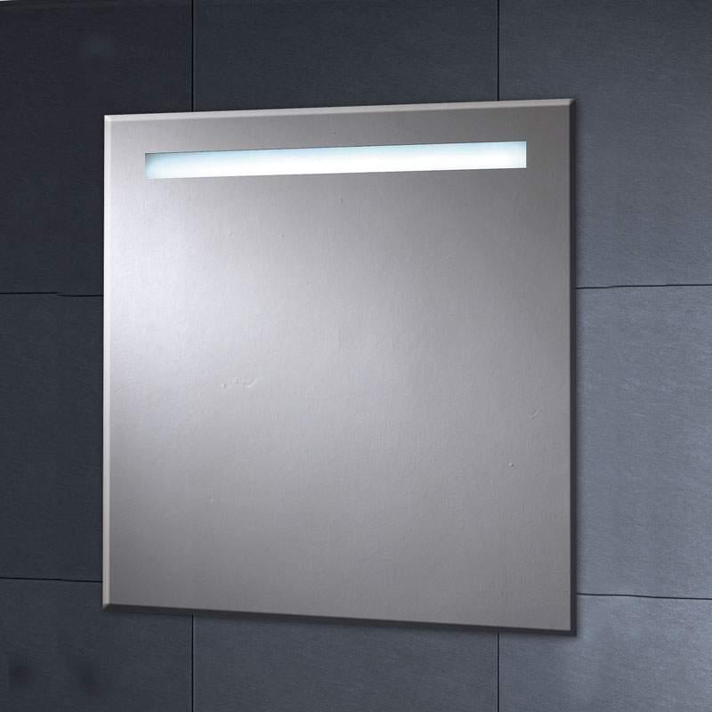 MI021 120x60 Led Mirror