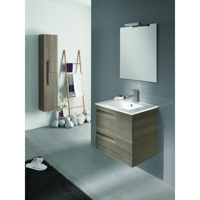 Cube 2 complete Bathroom Suite