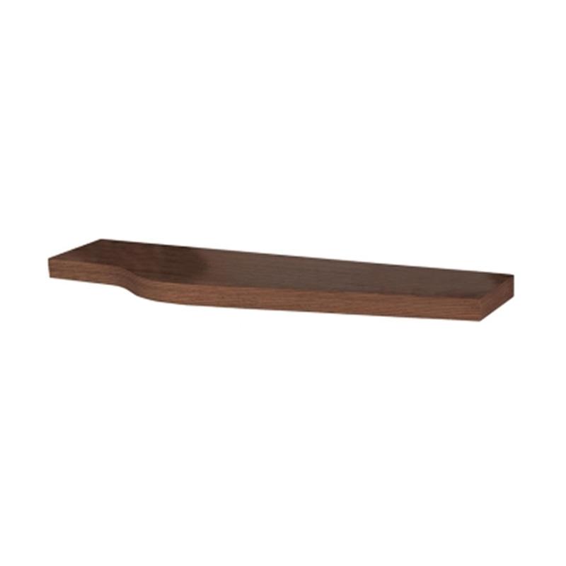 FF60SW FLOW Shelf Wenge