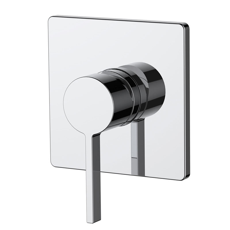 FIORE Single Valve Single Function Shower Mixer