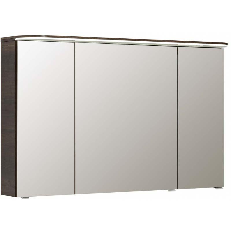 Balto Mirror cabinet 740x852x170 PG1