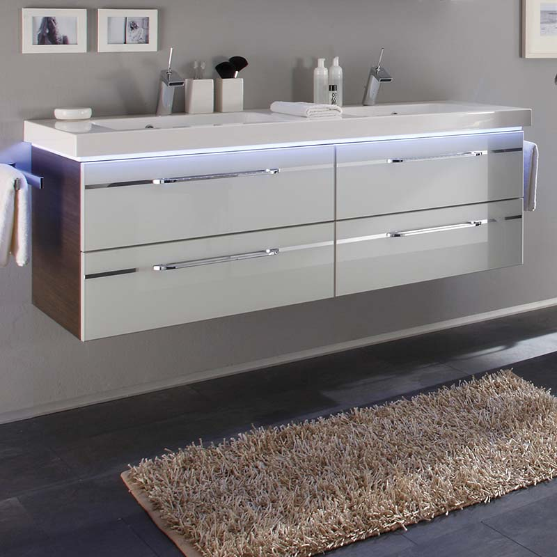 Balto Vanity Unit 480x1440x490 PG1