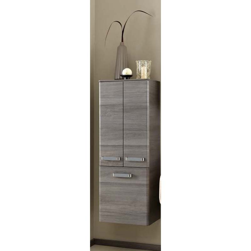 Pineo Wall Hung Side cabinet 1212x450x330 PG1