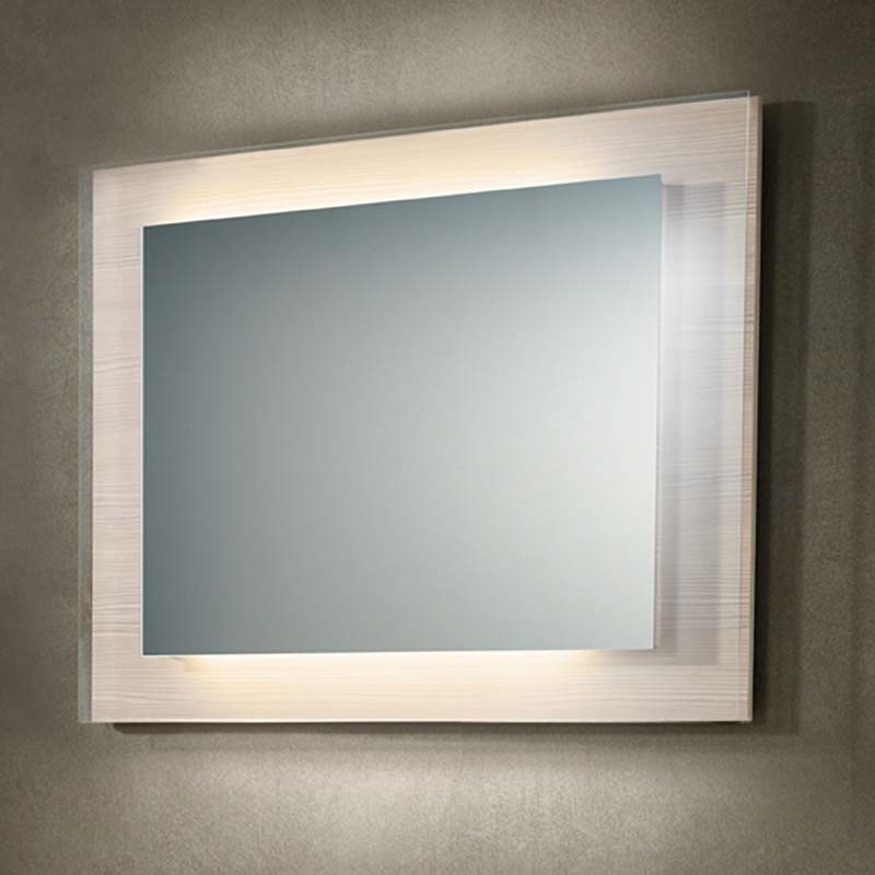 pictures of bathroom mirrors buy bathroom mirror sonic framed bathroom mirror buy 19973