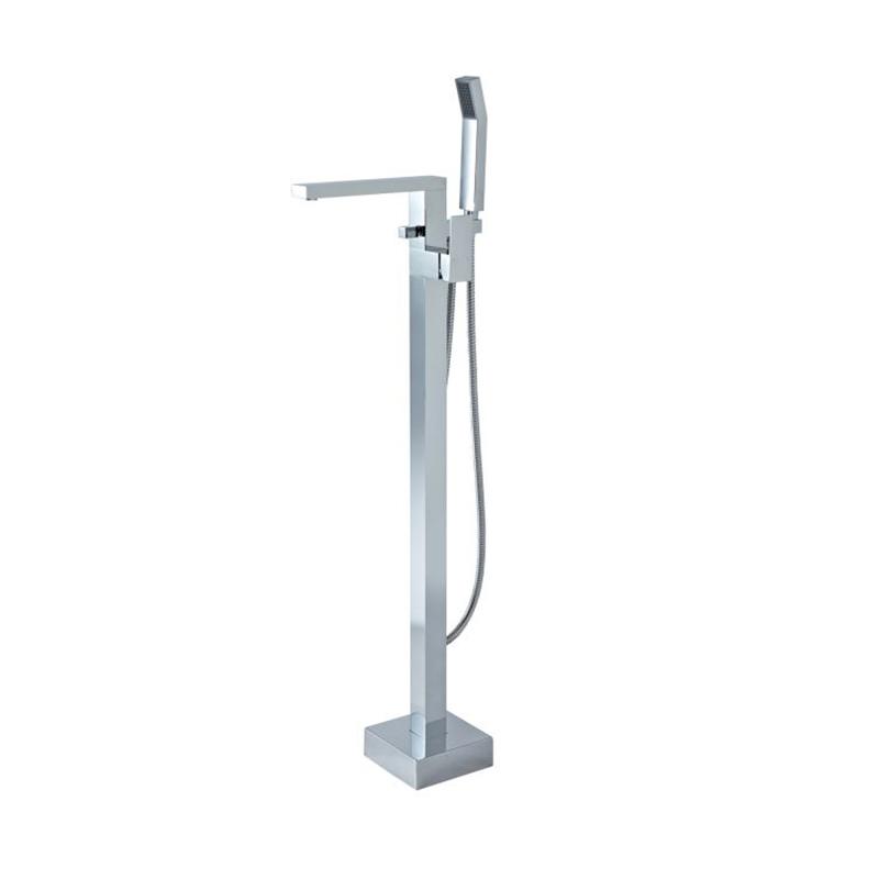 CU SERIES Free Standing Mono Bath Shower Mixer