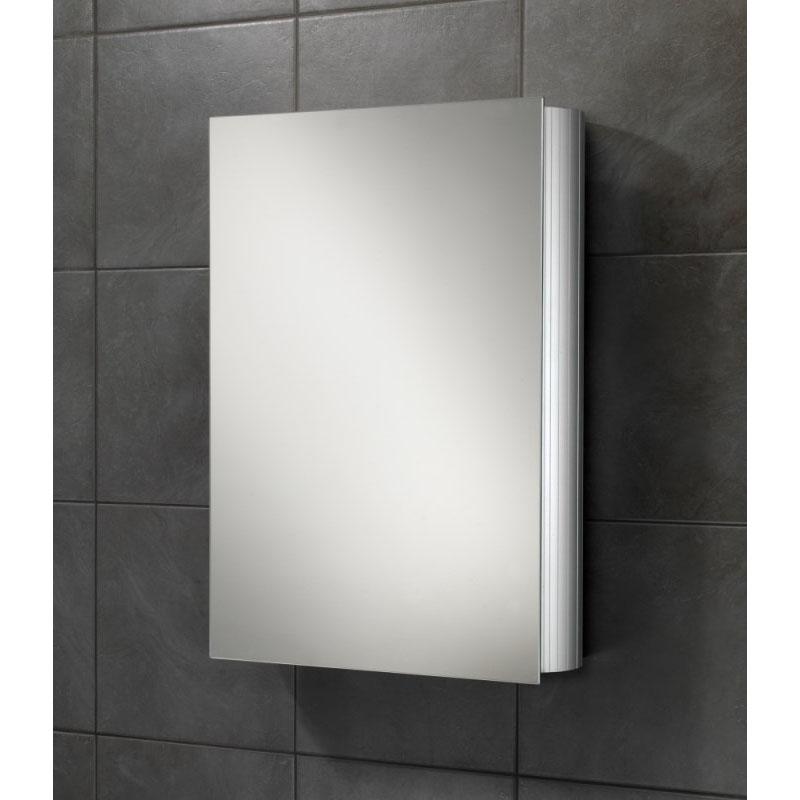 Nitro Bathroom Mirror Cabinet Buy Online At Bathroom City