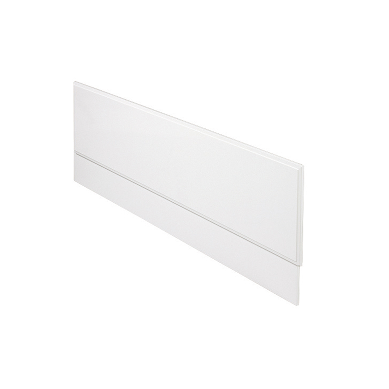 1700 Front Panel White