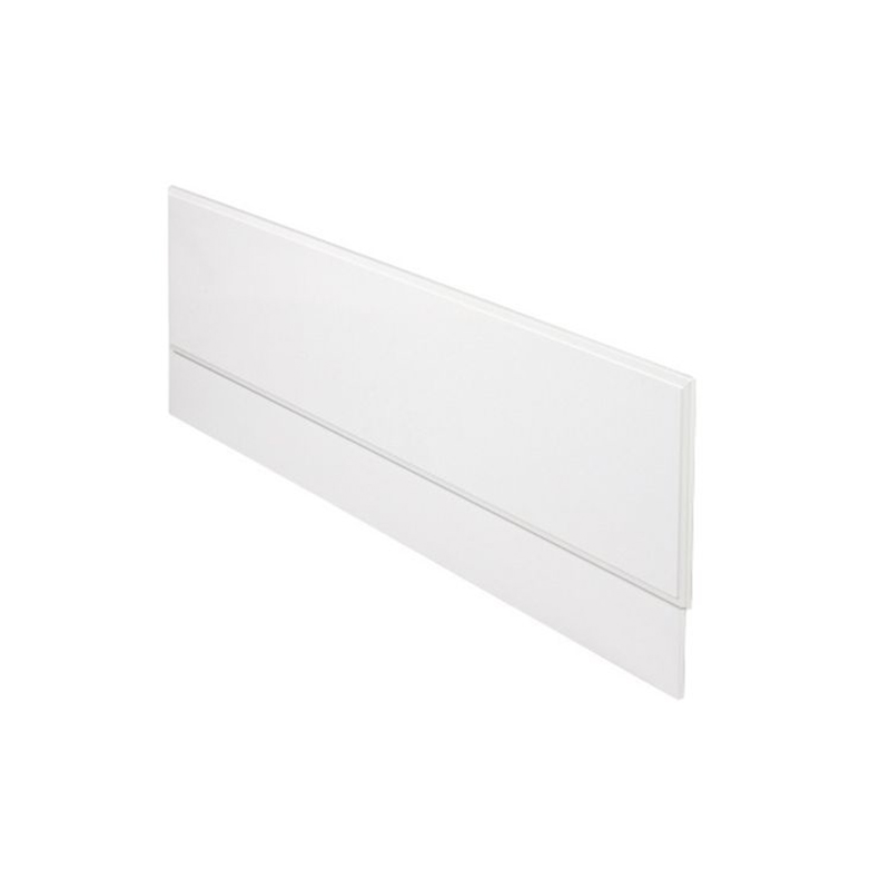 1800 Front Panel White