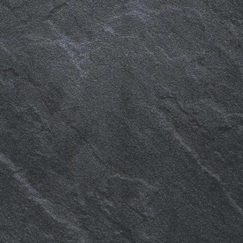 Slate Grey Bathroom Cabinets: IDS ShowerWall Panels SLAte Grey Gloss Buy Online At