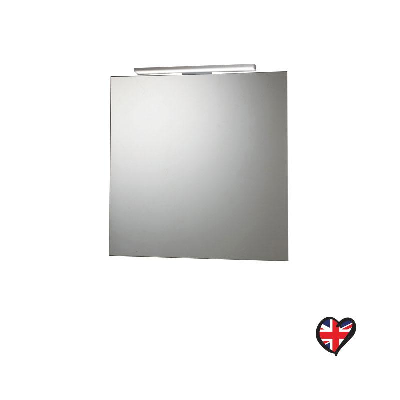 APOLLO LED Downlight Mirror H60 x W45 x D4