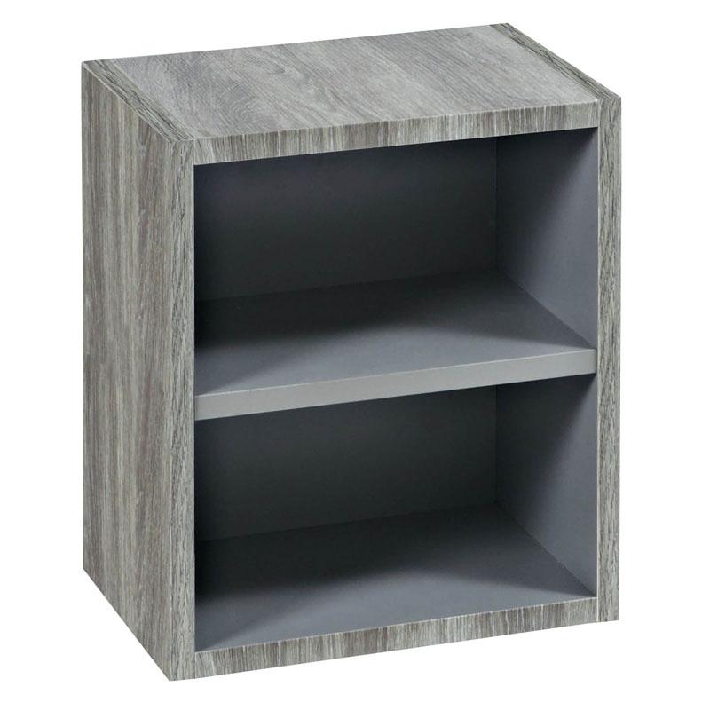 AMARI Open Storage Unit Avola