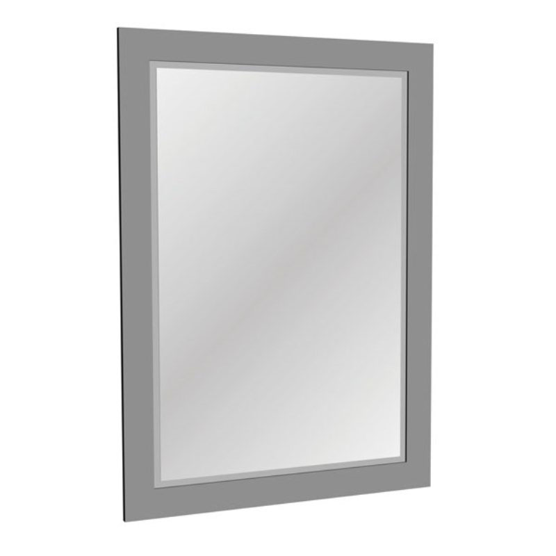 Orba Double Bathroom Mirror