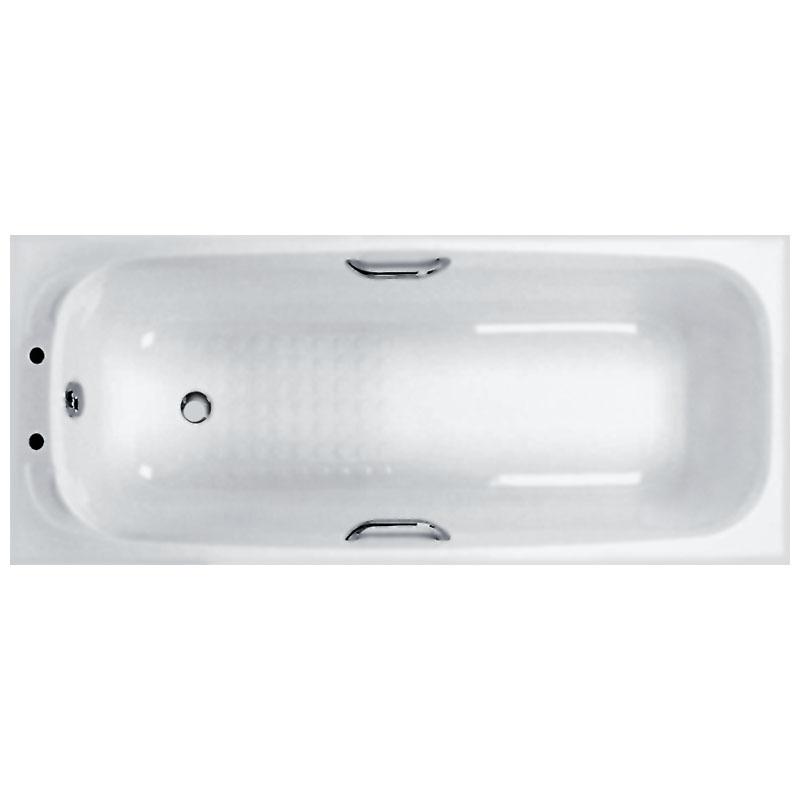BC Twin Grip 1700x700 Bath