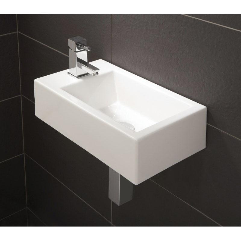 Metro washbasin buy online at bathroom city for Do metro trains have bathrooms