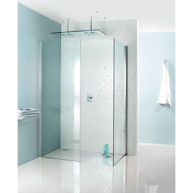 Classic Mode Walk In Shower Enclosure Buy Online At