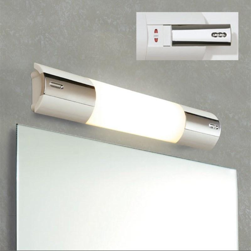 Shavolite 11 Watt Bathroom Wall Light