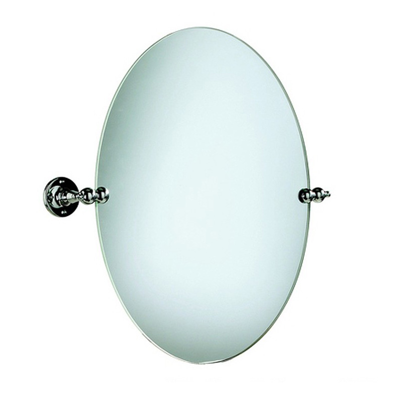 Swivel Wall Mirror Buy Online At Bathroom City