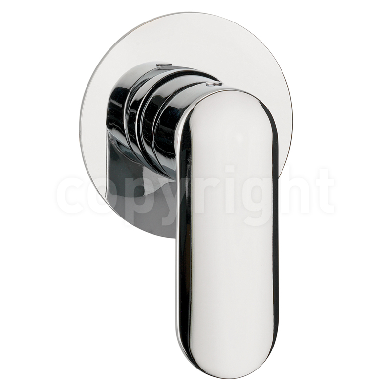 Voyager Manual Swr Valve Recesed Wall Mounted Buy Online