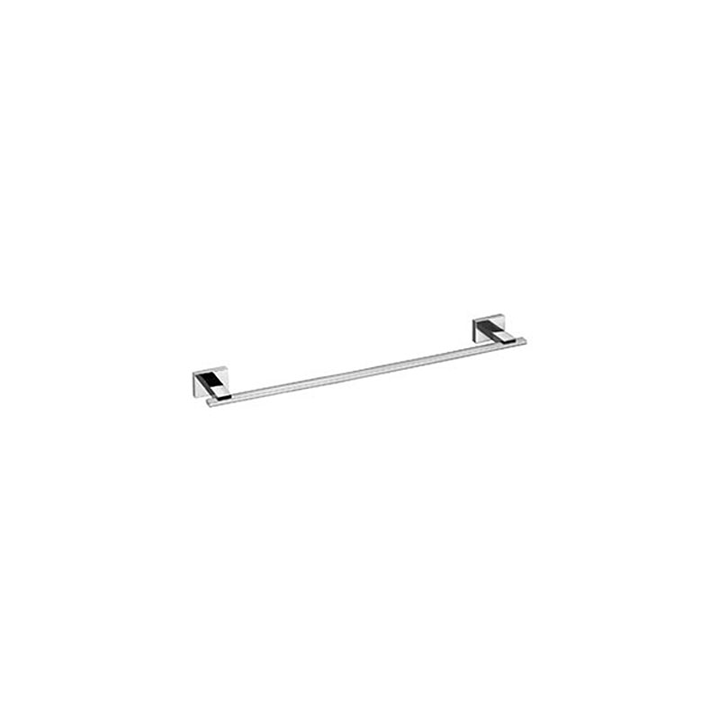 Level Towel Rail 650mm (26 inch)