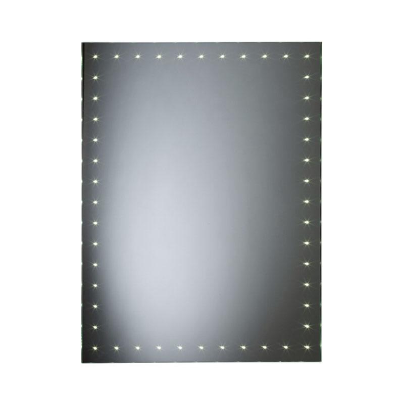 Tavistock invert 600 x 800 led mirror buy online at for Mirror 800 x 600