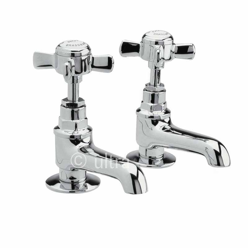 C/P BEAUMONT BASIN TAPS