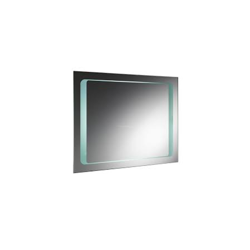 INSIGHT MOTION SENSOR MIRROR WITH DEMIST PAD