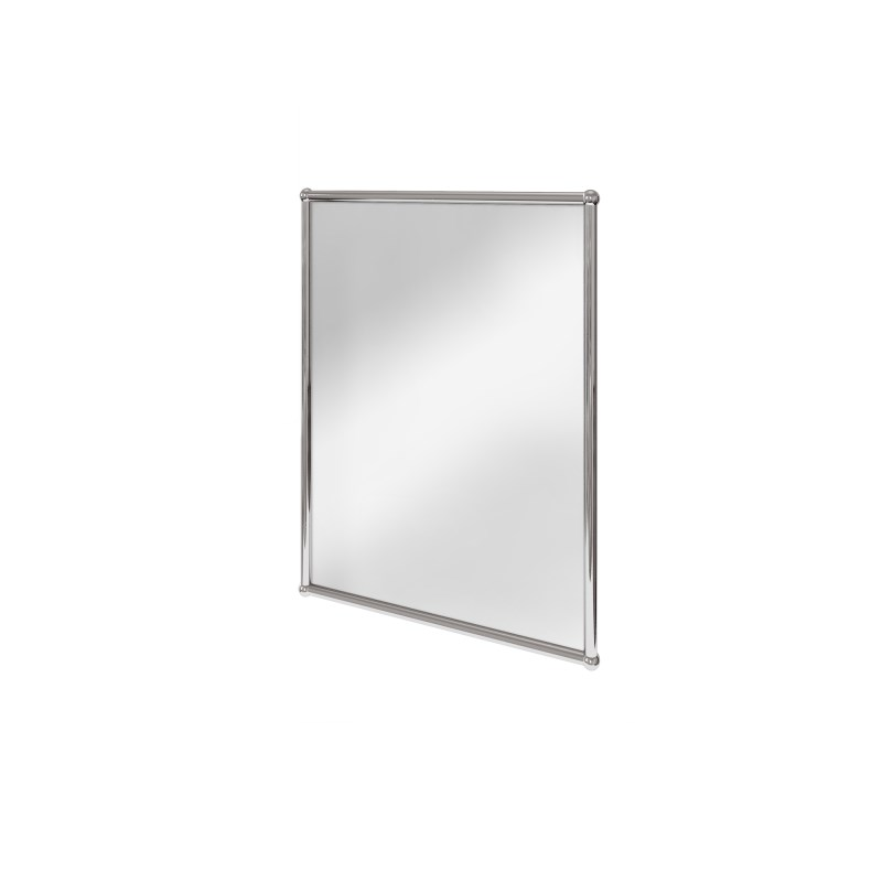 burlington bathroom mirror burlington rectangular mirror buy at bathroom city 12208