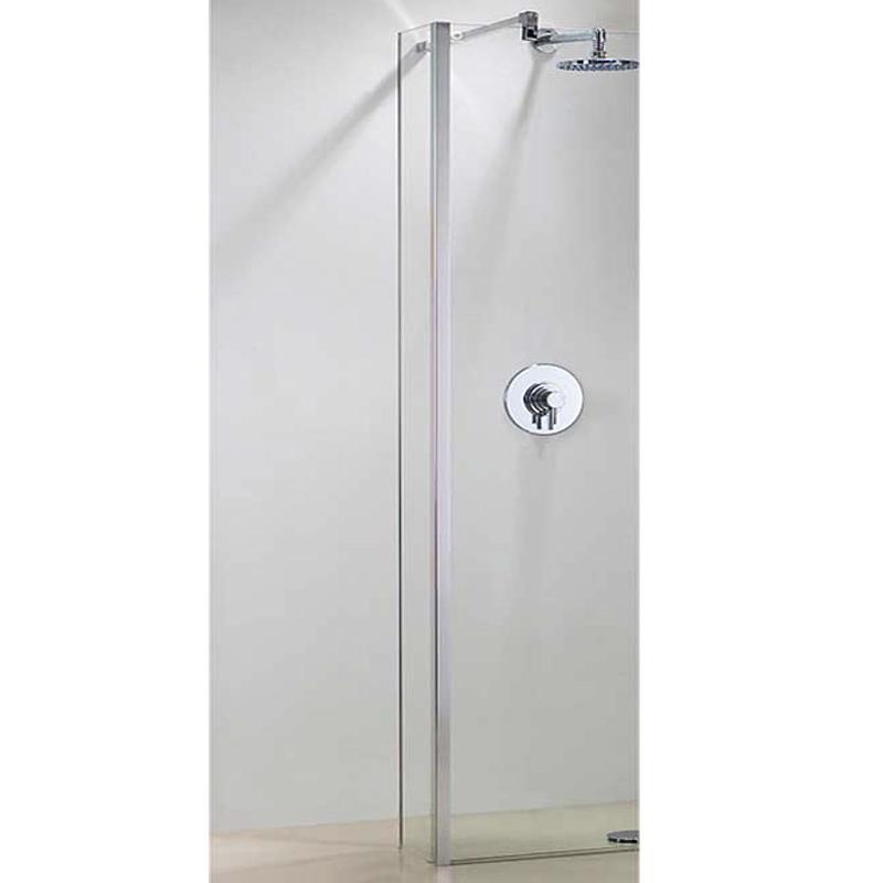 SE028 250 Shower Wall