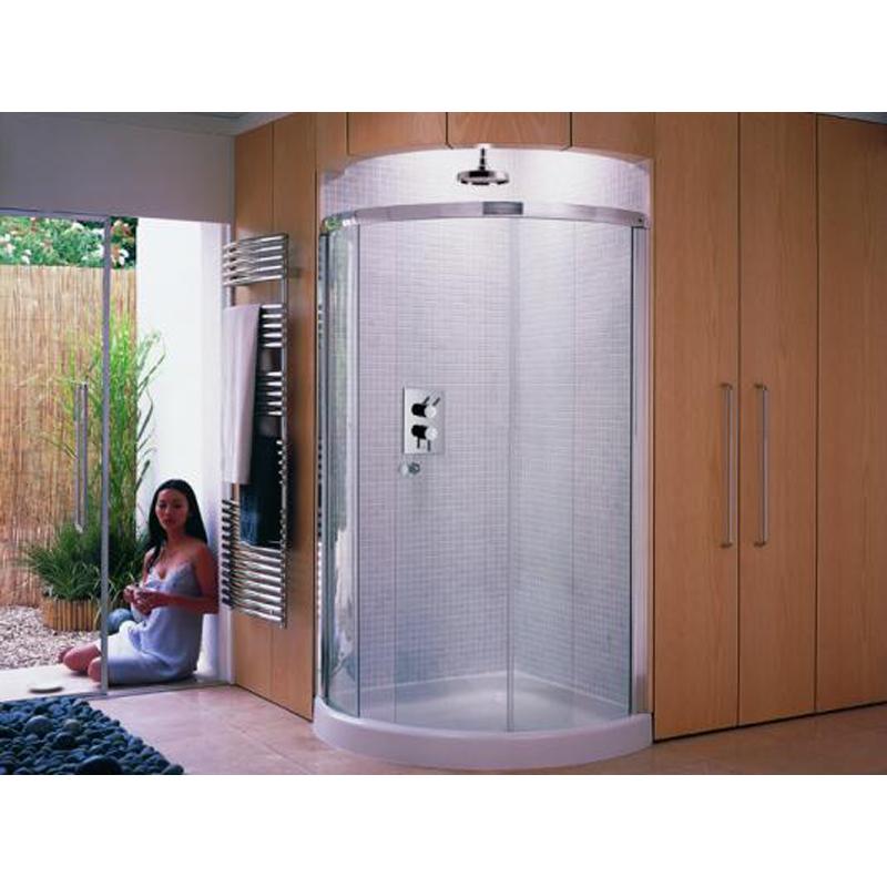 Matki Showers & Shower Enclosures At Bathroom City UK (35% OFF)