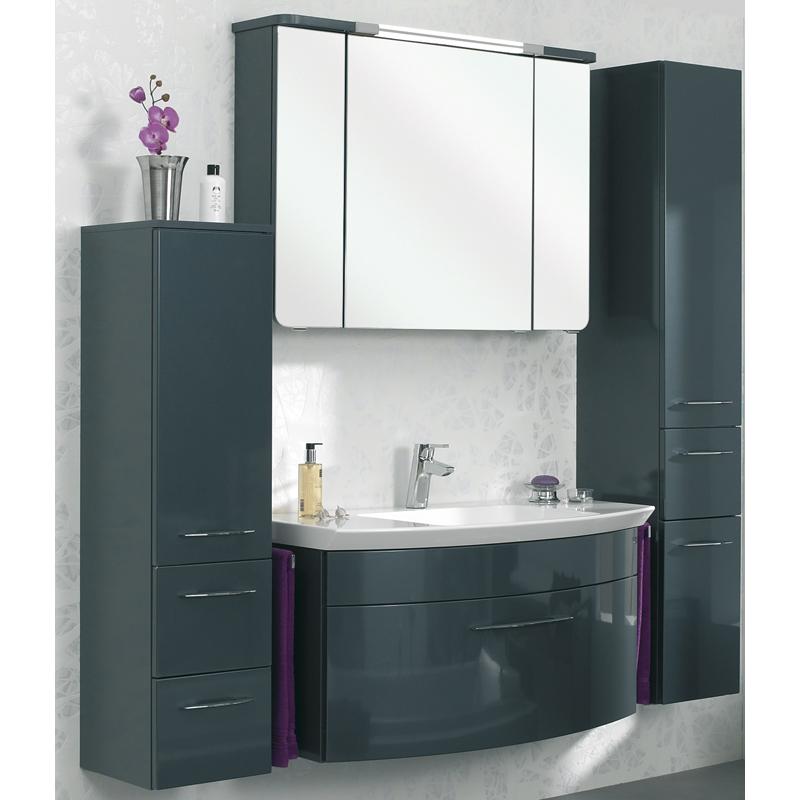 cassca 1420 x 724 mirror cabinet inc light buy online at. Black Bedroom Furniture Sets. Home Design Ideas