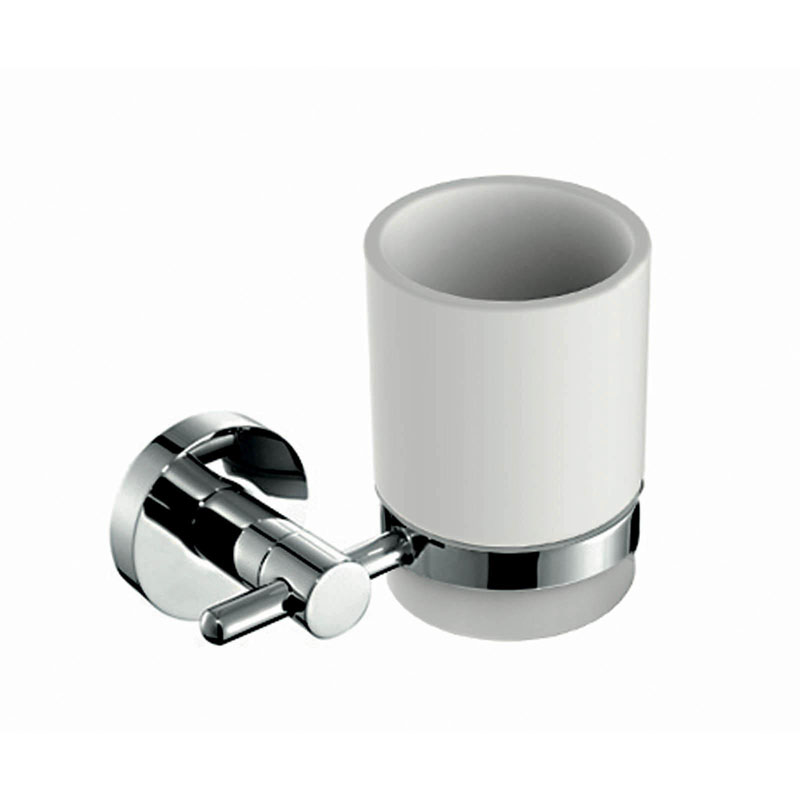 ARIANA Round TumblerHolder and Cup