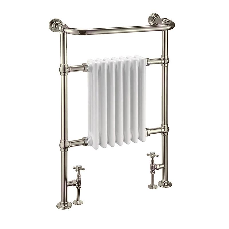 Arcade NKL Lansdowne radiator