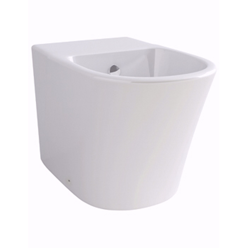 Arco Bidet With Fixings