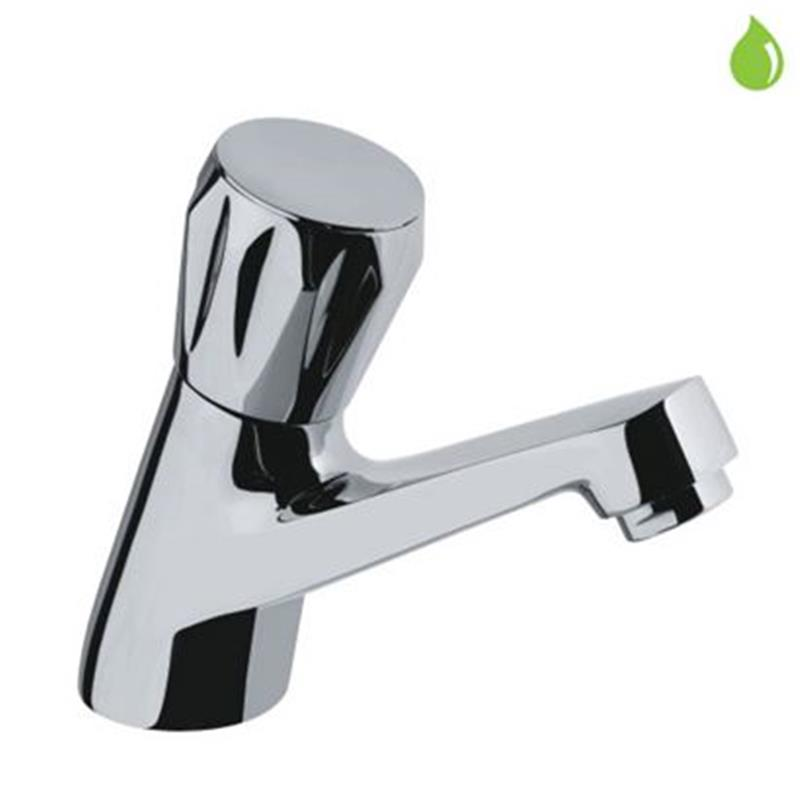 continental 3 hole Basin Mixer without pop-up-waste, LP 0.3