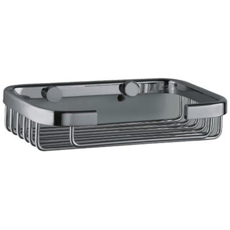 Continental Shower Basket Small