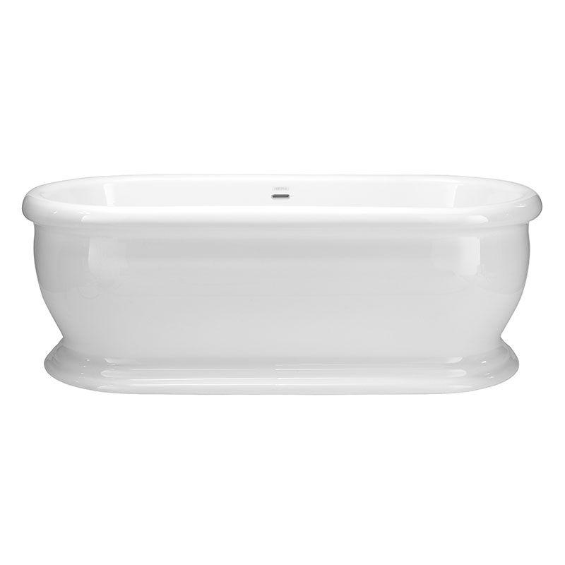 Derrymore Freestanding Bath