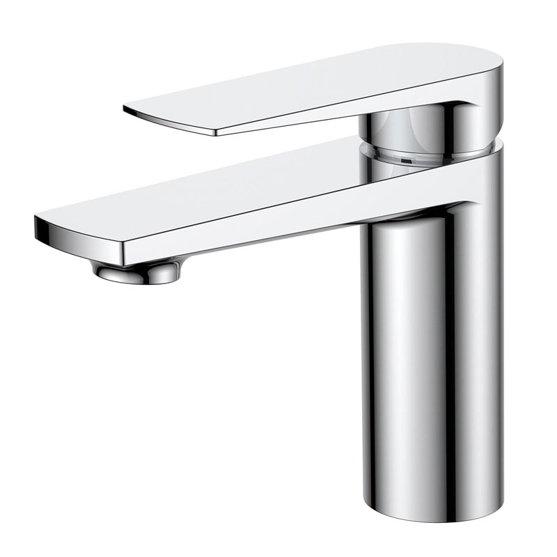 ESTA Single Lever Mono Basin Mixer