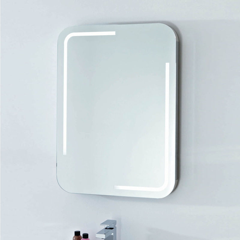 ENZO Mirror 750 x 550