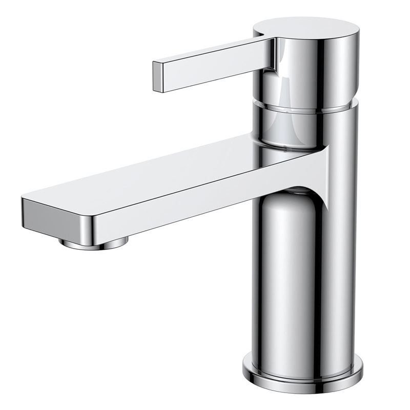 FIORE Single Lever Mono Basin Mixer