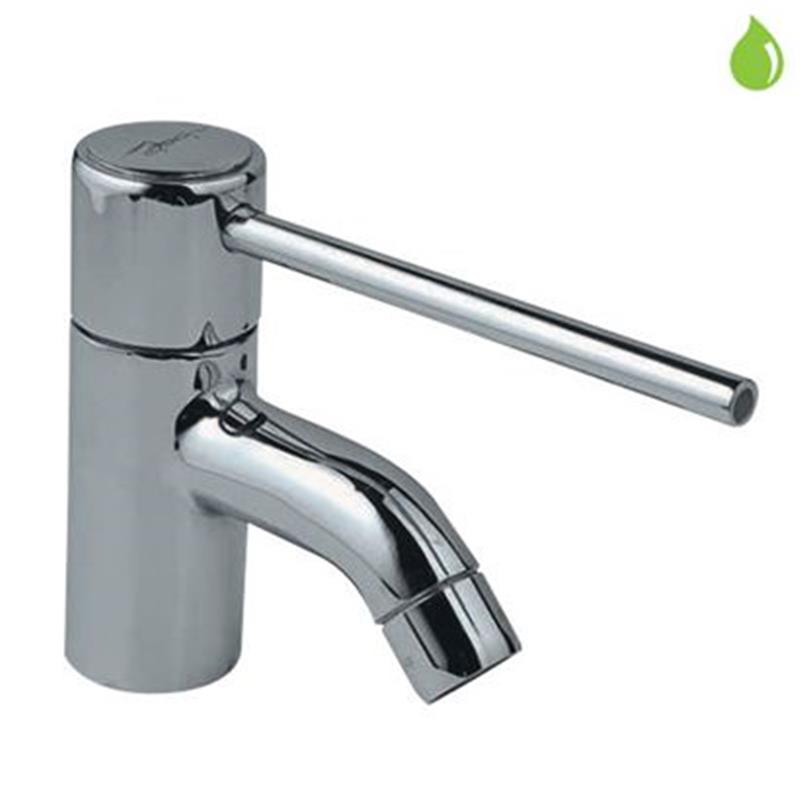 Florentine Basin Tap with Extended Lever Handle, LP 0.3