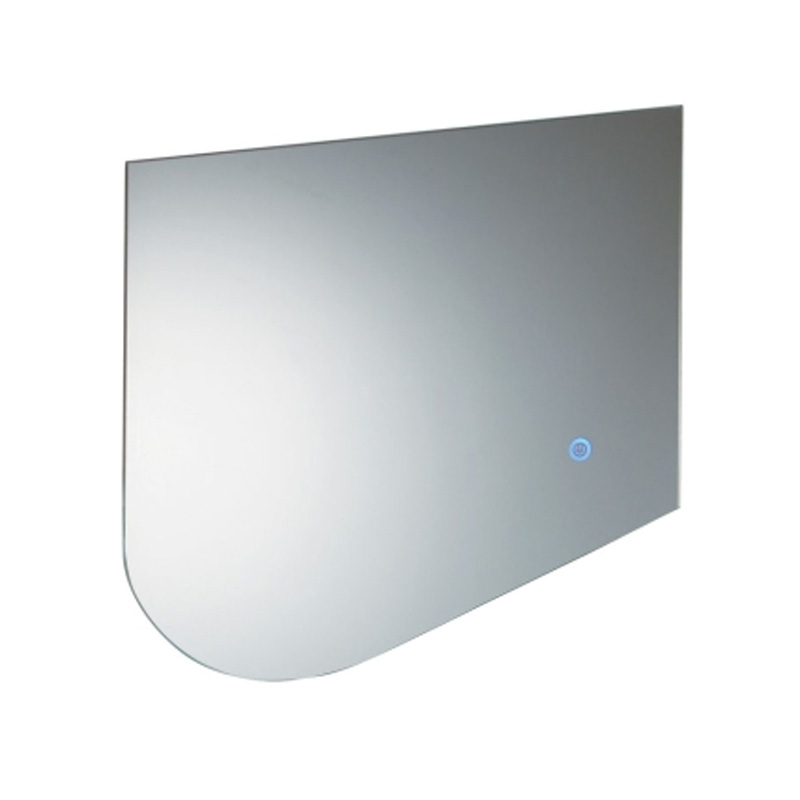 MI041 FLOW 60cm Mirror