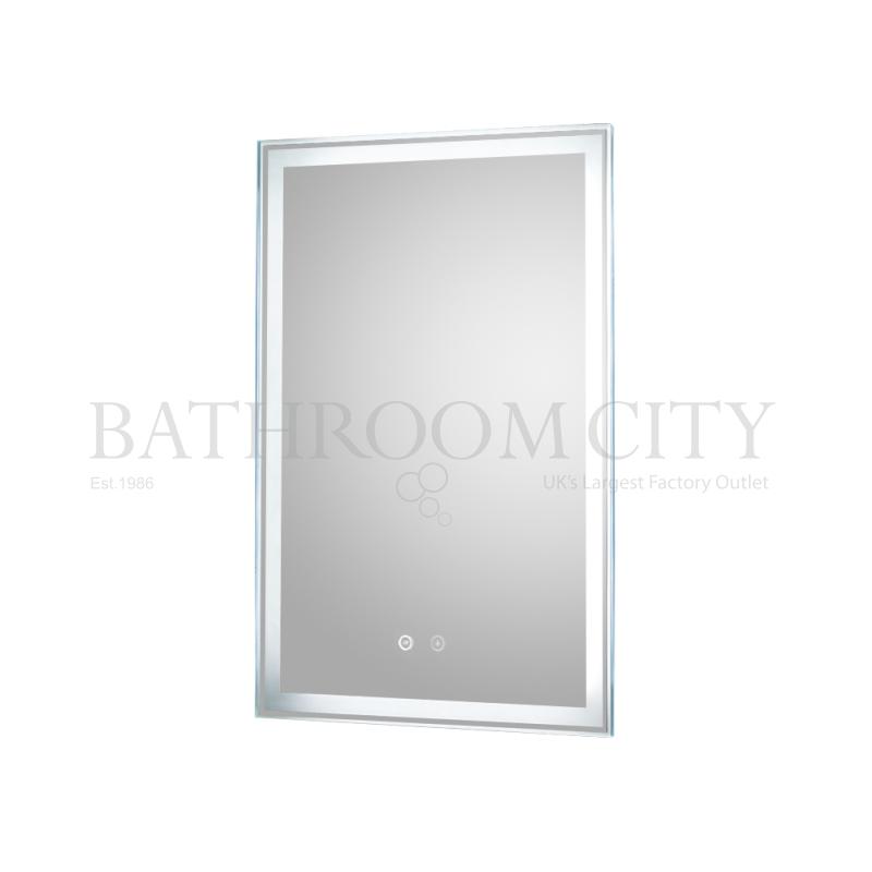 LED Mirror Dazzle 700*500