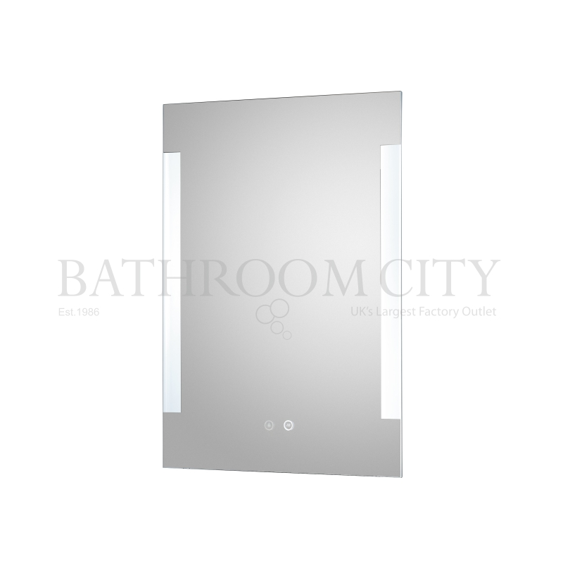 LED Mirror Vivo 700x500