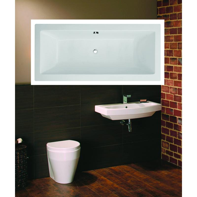 Losan complete Bathroom Suite