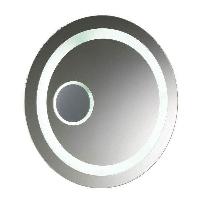 Oracle Motion Sensor Backlit Mirror