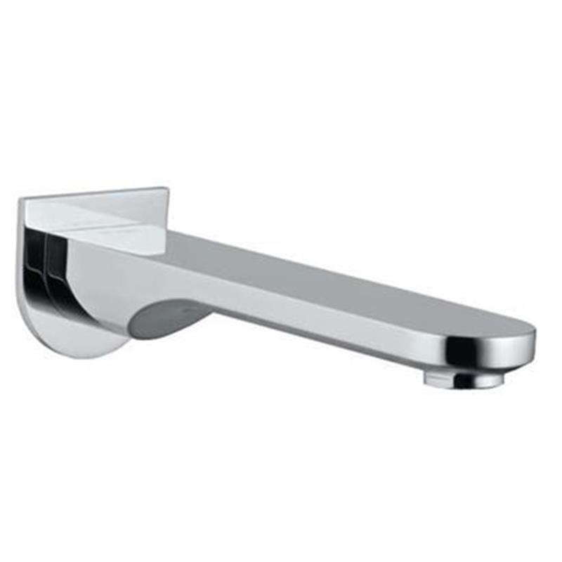 Ornamix Prime Bath Tub Spout