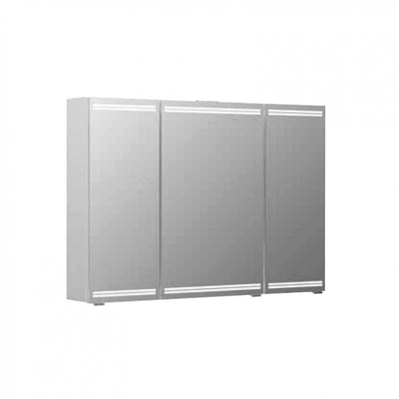 Pineo Mirror cabinet 700x800x170 PG1