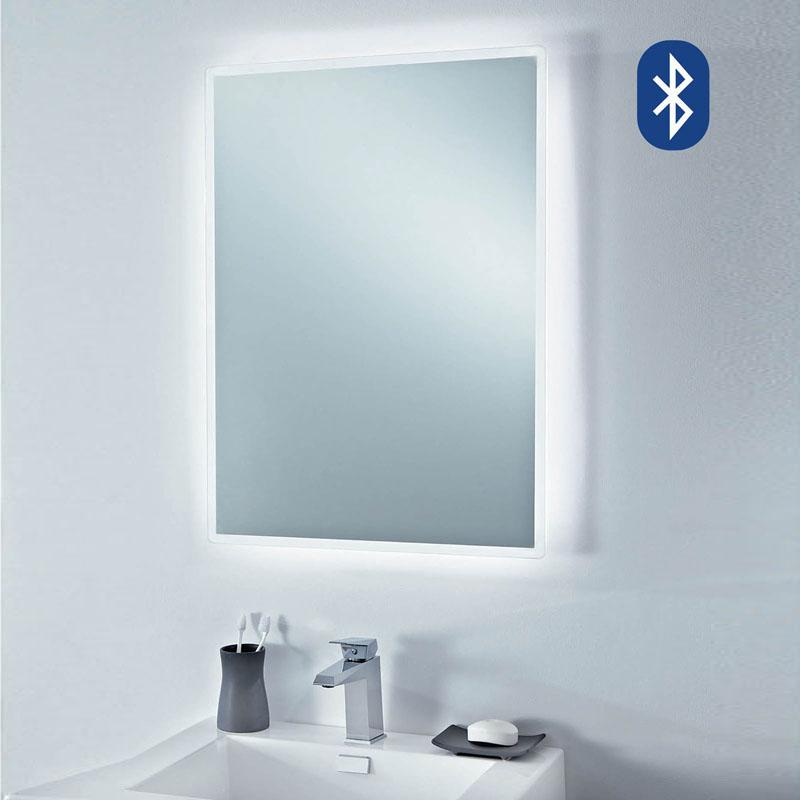 PLAY Bluetooth Music Mirror 750 x 550